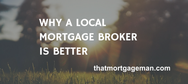 mortgage broker kelowna